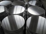 Signi Aluminium Main Products-Aluminium circle.4