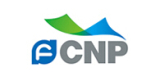 Our Supplier: CNP