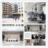 Zhejiang Wanyang Art &Craft .Co.,Ltd Company building