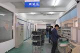 CHZIRI Testing Workshop