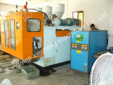 Blowing factory 20HP chiller