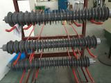 samples for high voltage surge arrester