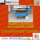 Distributors Wanted: Mutli-function T-shirts DTG printers with 4 trays