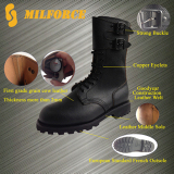 Promote military rangers boots