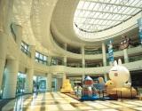 GZ Wanhinghui Mall