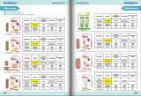 7-8 Hongyu medical company e-catalogue