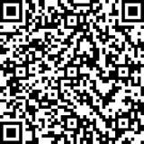 QR Code for website