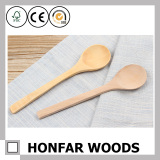 5/4 Wooden Spoon