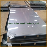 stainless steel sheet in stock
