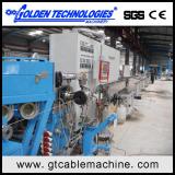 Machine installation-2