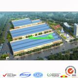 superimage swimwears factory in Zhejiang ,China