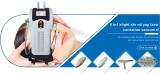 8 in 1 Elight+SHR+ND YAG LASER+Cavitation+Vacuum+RF multifunctional beauty machine