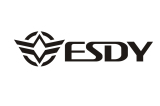ESDY logo
