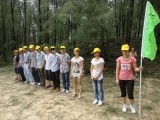 Company Activities-3