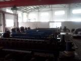 Hardware Workshop 1