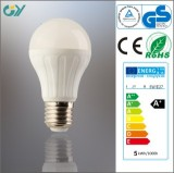 LED Bulb Light A55