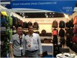 China Sourcing Fair: Electronics show in Dubai