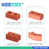 ECO brick 5