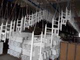 Production Workshop-12