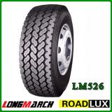 longmarch tire