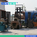 geethy machinery2