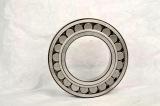 Hot sell skf taper roller bearing