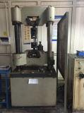Tensile Strength Test Machine Big Size