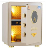 New Steel Hotel Safe with High Quality (Z50)