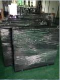 outdoor waterproof cabinet