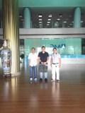 ASIAALUM GROUP