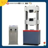 US$10,000.00/Set for WE-1000D Digital Display Hydraulic Universal Testing Machine