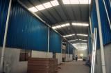 factory 22