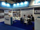 2016 Dubai Exhibition MEE