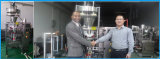 large vertical packing machine