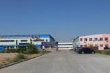 Qingdao Puhua Heavy Industry