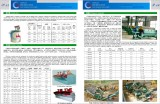 Company Catalogue