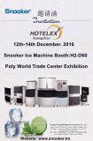 HOTELEX Guangzhou 2016