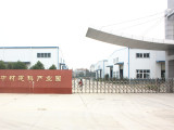 ZCJK block making machine Wuhan