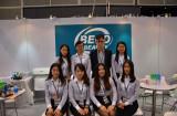 Beco Sales Team
