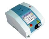 Diode Laser Machine -Zara
