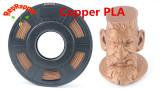 REPRAPPER TECH Copper Filament