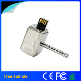 Hotsale Avenger USB2.0 Pendrive