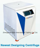 Newest Low Speed Refrigerated Centrifuge