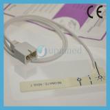 Nellcor disposable spo2 sensor,7pin connector, 0.9m lenght