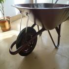 wheel barrow12