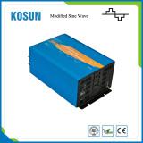 Kosun Modified Sine Wave Inverter 150-3000W