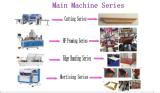 Main Machine Series
