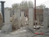 Workshop of Factory -2