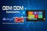 Zoomtak OEM ODM service capability