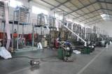 Factory Photos 4